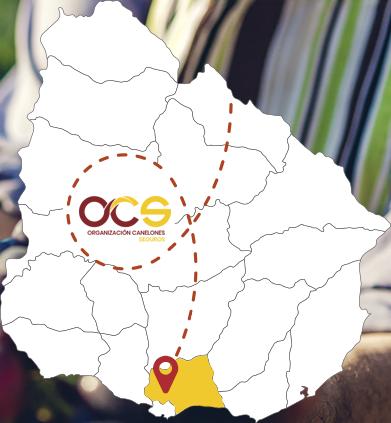 mapa-uruguay-ocs